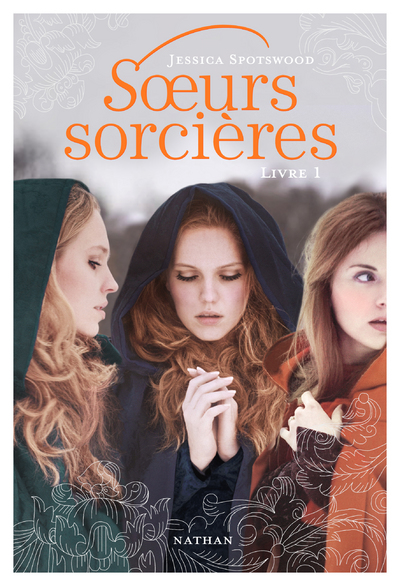 SOEURS SORCIERES TOME 1 EPUB