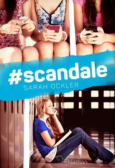 #SCANDALE-EPUB2