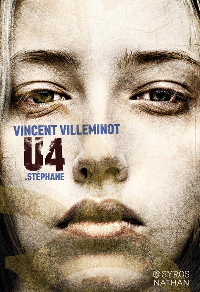 U4 STEPHANE