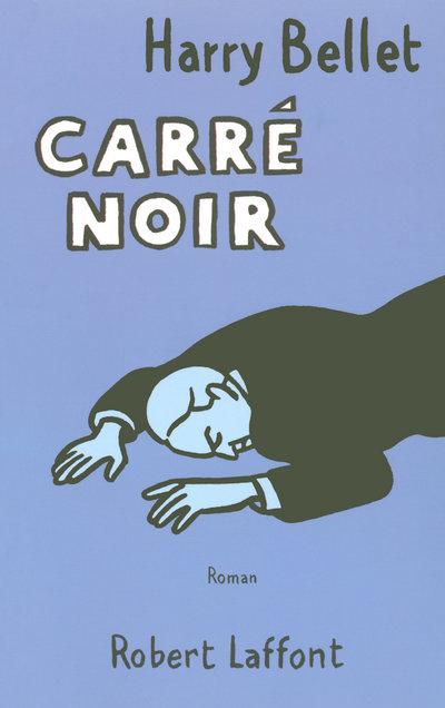 CARRE NOIR