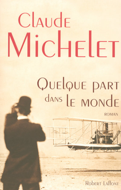 QUELQUE PART DANS LE MONDE (PDF)