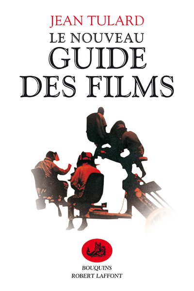 GUIDE DES FILMS - INTEGRALE