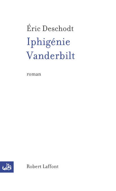 IPHIGENIE VANDERBILT