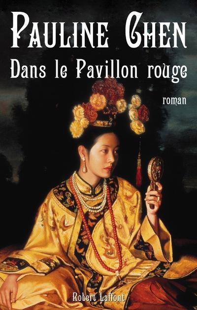 DANS LE PAVILLON ROUGE