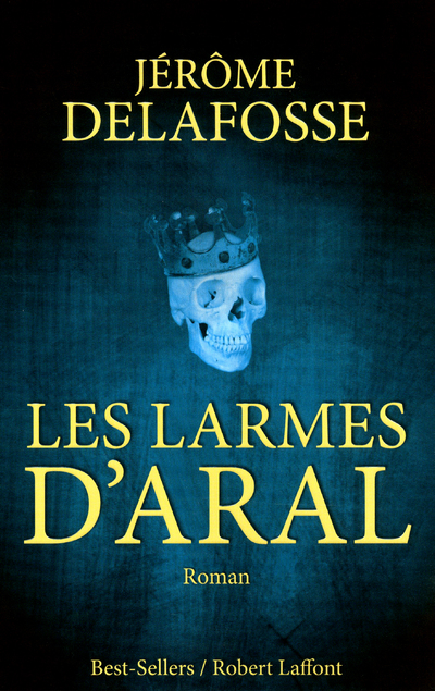 LES LARMES D'ARAL
