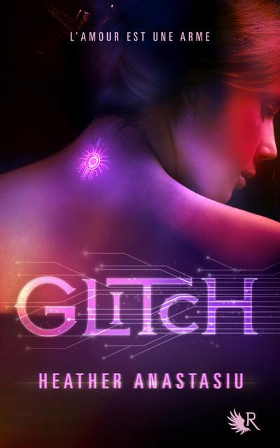 GLITCH - TOME 1