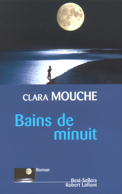 BAINS DE MINUIT