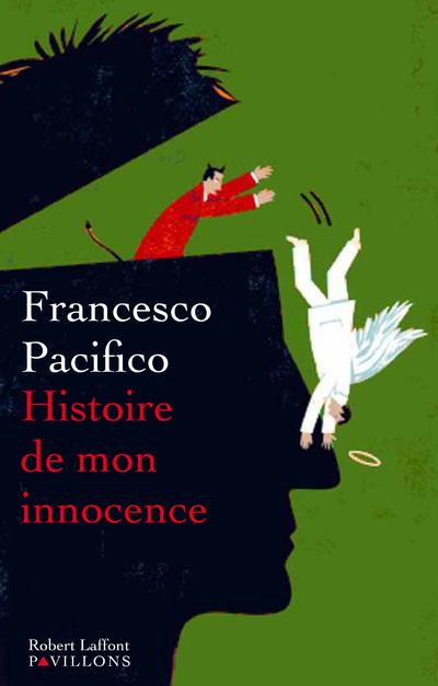 HISTOIRE DE MON INNOCENCE