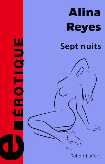 SEPT NUITS - E-ROMANS