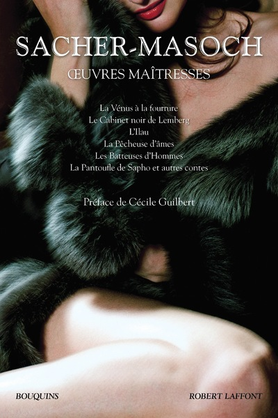 OEUVRES MAITRESSES