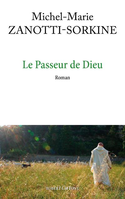 LE PASSEUR DE DIEU
