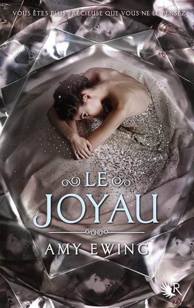 LE JOYAU - LIVRE I