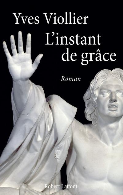 L'INSTANT DE GRACE