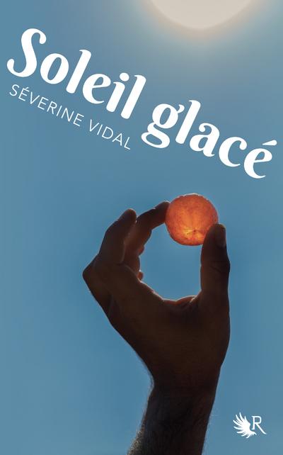 SOLEIL GLACE