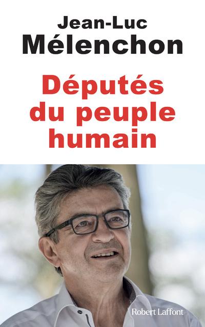DEPUTES DU PEUPLE HUMAIN