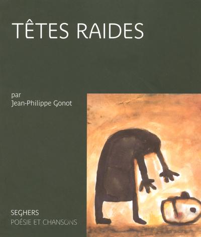 TETES RAIDES
