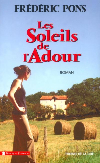 LES SOLEILS DE L'ADOUR