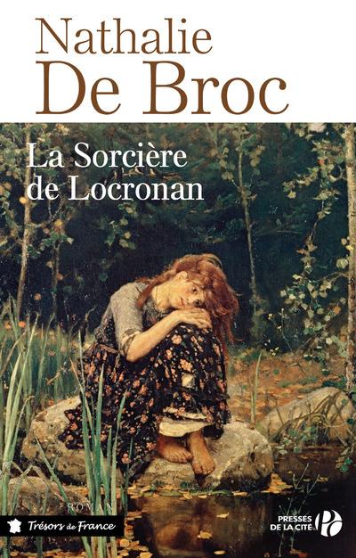 LA SORCIERE DE LOCRONAN