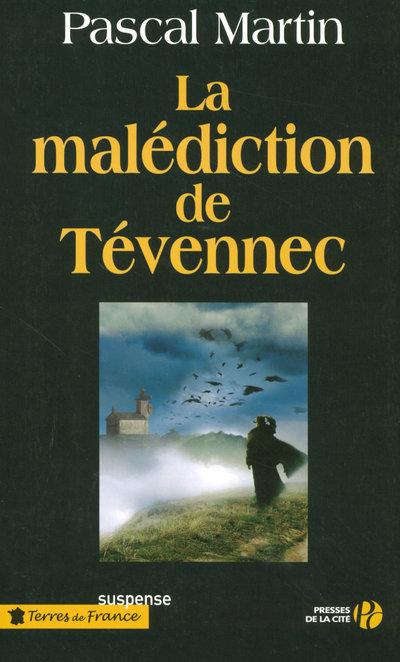 LA MALEDICTION DE TEVENNEC