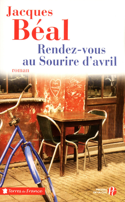 RENDEZ-VOUS AU SOURIRE D'AVRIL