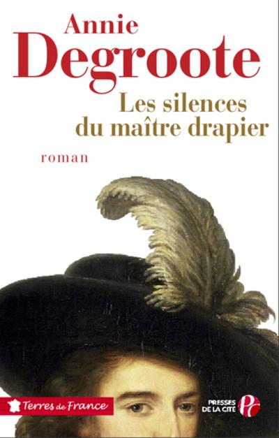 LES SILENCES DU MAITRE DRAPIER