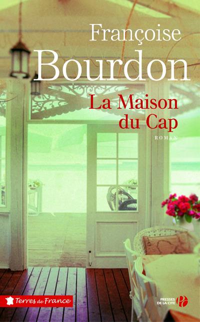 LA MAISON DU CAP