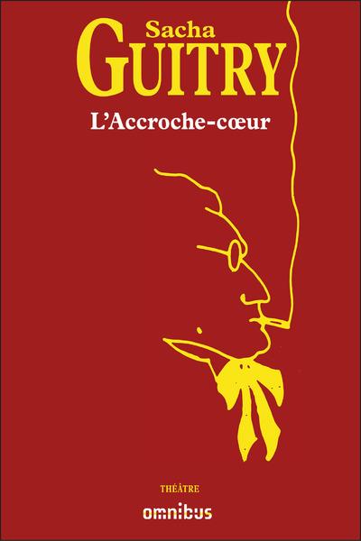 L'ACCROCHE-COEUR