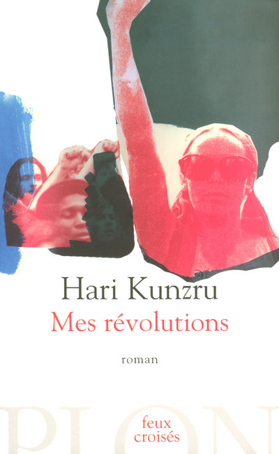 MES REVOLUTIONS