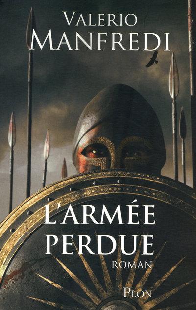 L'ARMEE PERDUE