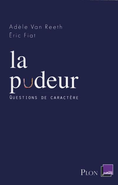 LA PUDEUR