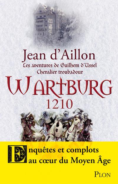 WARTBURG 1210