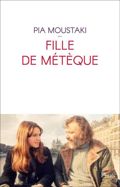 FILLE DE METEQUE