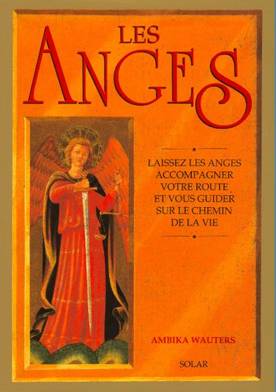 COFFRET LES ANGES