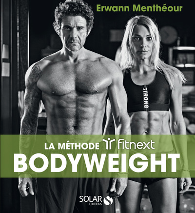 LA METHODE FITNEXT BODYWEIGHT