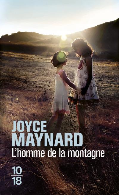 L'HOMME DE LA MONTAGNE
