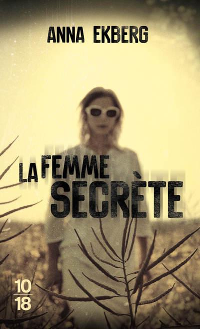 LA FEMME SECRETE
