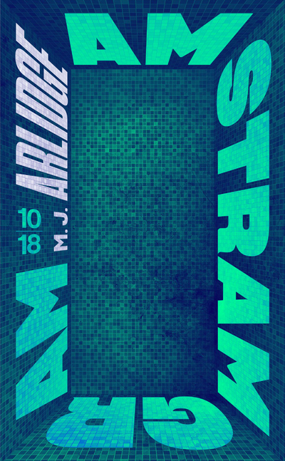 AM STRAM GRAM (EDITION SPECIALE)