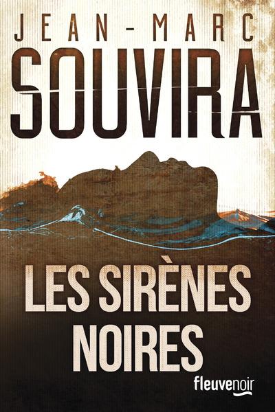 LES SIRENES NOIRES