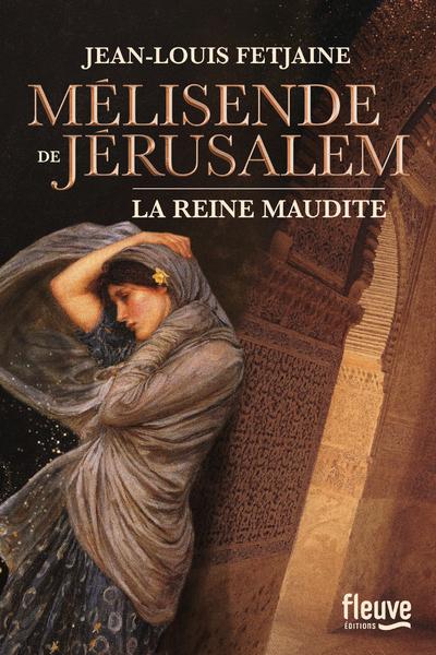 MELISENDE DE JERUSALEM