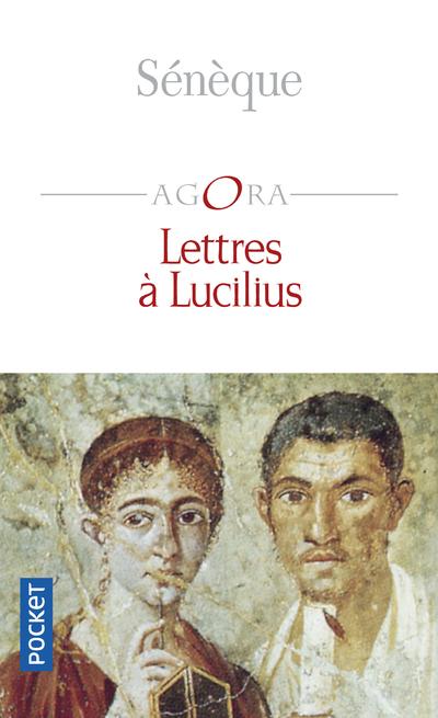 LETTRES A LUCILIUS