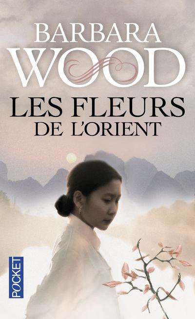 LES FLEURS DE L'ORIENT