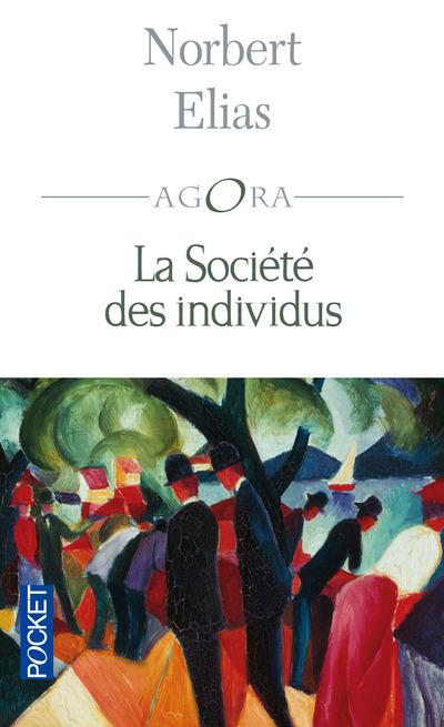 LA SOCIETE DES INDIVIDUS
