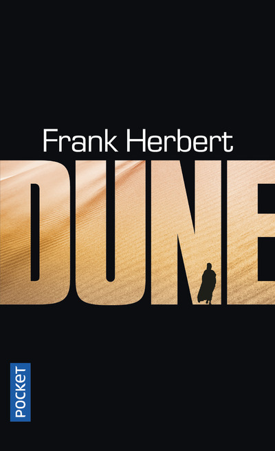 DUNE - TOME 1