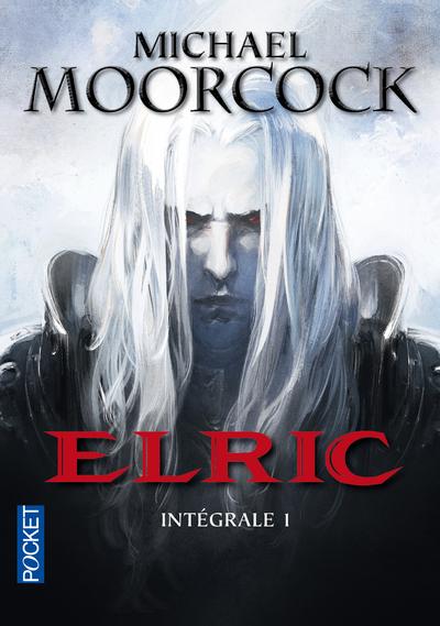 ELRIC - INTEGRALE 1