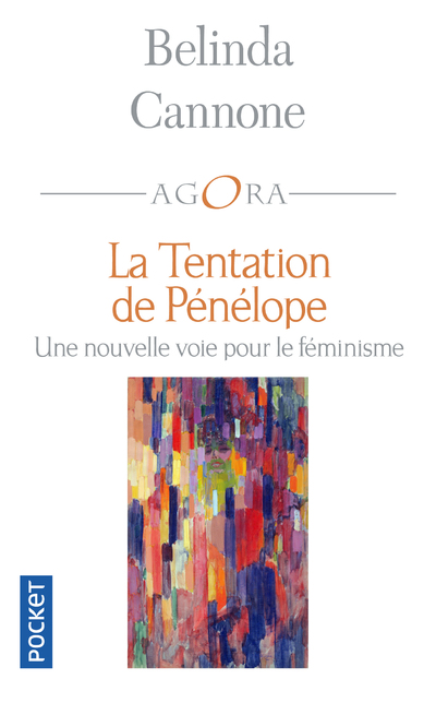 LA TENTATION DE PENELOPE