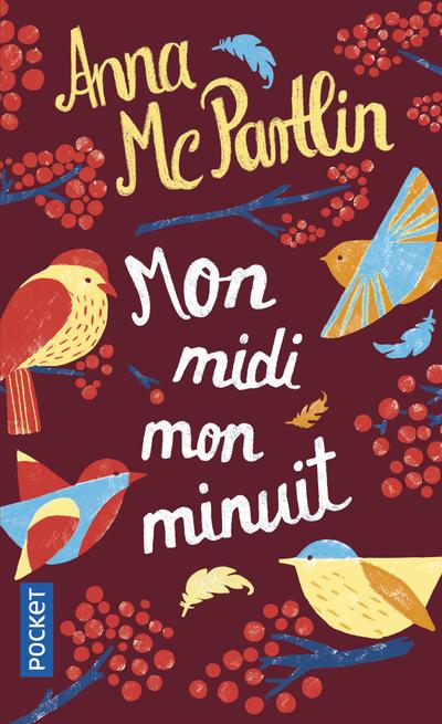 MON MIDI MON MINUIT