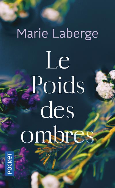 LE POIDS DES OMBRES