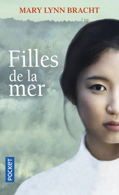 FILLES DE LA MER