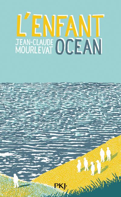 L'ENFANT OCEAN - COLLECTOR