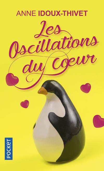 LES OSCILLATIONS DU COEUR